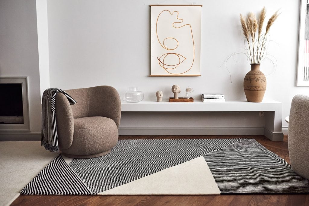 Nordic Nest Products