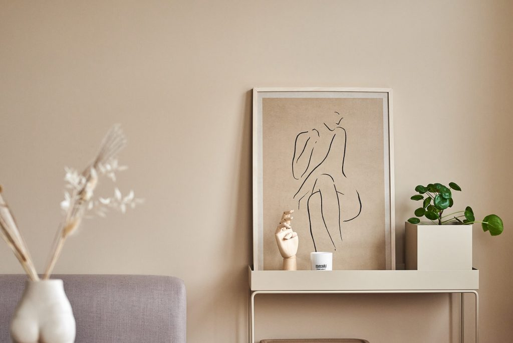Nordic Nest Products2
